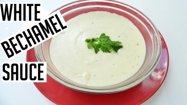 white-sauce-thumbnail